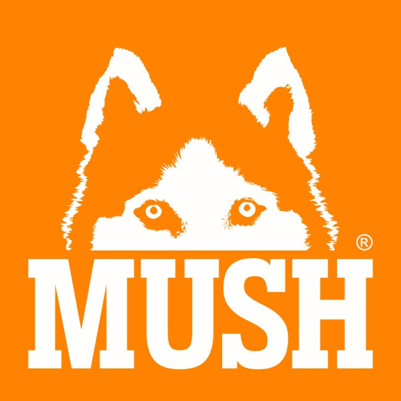 MUSH-logo-global-RGB_vectorized